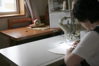 【お願い】ウィルスによる縫製工場の大混乱を助けて下さい。。
