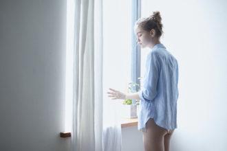 【きゅうくつな日常を脱ごう – sharefun®︎ diary -】『 sharefun®︎と妊活について』 🌱lighting by shoko #1